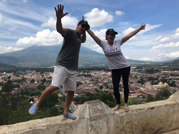 Voluntourism: Does it REALLY help?